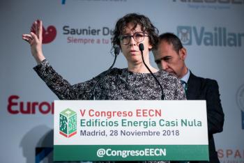 Paula-Rivas-Gbce-Ponencia-2-5-Congreso-Edificios-Energia-Casi-Nula-2018