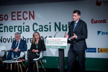 Pedro-Prieto-Idae-Clausura-2-5-Congreso-Edificios-Energia-Casi-Nula-2018