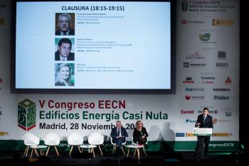 Pedro-Prieto-Idae-Clausura-3-5-Congreso-Edificios-Energia-Casi-Nula-2018