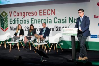 Pedro-Vicente-Quiles-Atecyr-Ponencia-1-5-Congreso-Edificios-Energia-Casi-Nula-2018