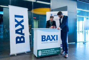 Punto-Encuentro-Baxi-1-5-Congreso-Edificios-Energia-Casi-Nula-2018