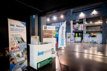 Punto-Encuentro-Knauf-Insulation-2-5-Congreso-Edificios-Energia-Casi-Nula-2018