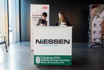 Punto-Encuentro-Niessen-1-5-Congreso-Edificios-Energia-Casi-Nula-2018