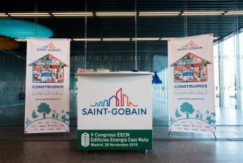 Punto-Encuentro-Saint-Gobain-1-5-Congreso-Edificios-Energia-Casi-Nula-2018