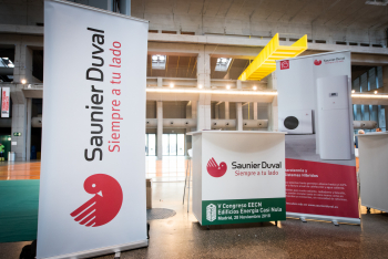 Punto-Encuentro-Saunier-Duval-1-5-Congreso-Edificios-Energia-Casi-Nula-2018