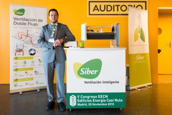 Punto-Encuentro-Siber-1-5-Congreso-Edificios-Energia-Casi-Nula-2018