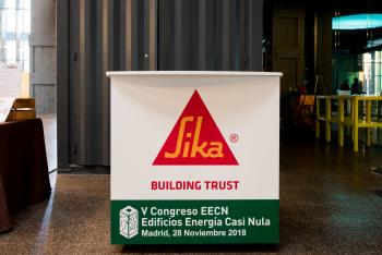 Punto-Encuentro-Sika-1-5-Congreso-Edificios-Energia-Casi-Nula-2018