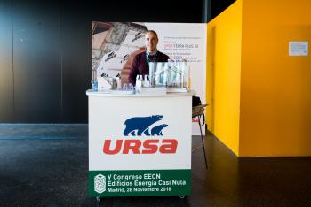 Punto-Encuentro-Ursa-1-5-Congreso-Edificios-Energia-Casi-Nula-2018