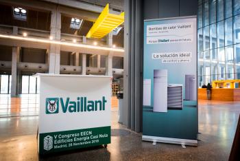 Punto-Encuentro-Vaillant-1-5-Congreso-Edificios-Energia-Casi-Nula-2018