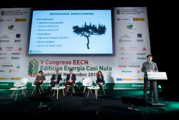 Rafael-Villar-Instituto-Eduardo-Torroja-Ponencia-1-5-Congreso-Edificios-Energia-Casi-Nula-2018