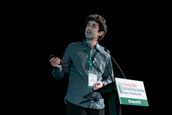 Rafael-Villar-Instituto-Eduardo-Torroja-Ponencia-3-5-Congreso-Edificios-Energia-Casi-Nula-2018