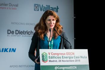 Raquel-Lara-Ministerio-Fomento-Ponencia-2-5-Congreso-Edificios-Energia-Casi-Nula-2018