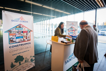 Stands-Networking-Cafe-24-5-Congreso-Edificios-Energia-Casi-Nula-2018