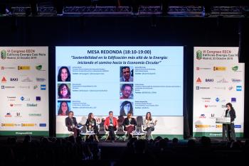 1_General-Mesa-Redonda-4-6-Congreso-Edificios-Energia-Casi-Nula-2019