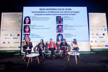2_General-Mesa-Redonda-2-6-Congreso-Edificios-Energia-Casi-Nula-2019