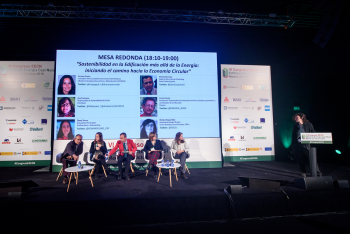 2_General-Mesa-Redonda-3-6-Congreso-Edificios-Energia-Casi-Nula-2019