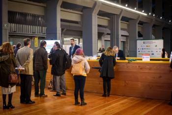 Acreditacion-6-6-Congreso-Edificios-Energia-Casi-Nula-2019
