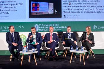 Alberto-Jimenez-Baxi-Mesa-Redonda-3-6-Congreso-Edificios-Energia-Casi-Nula-2019