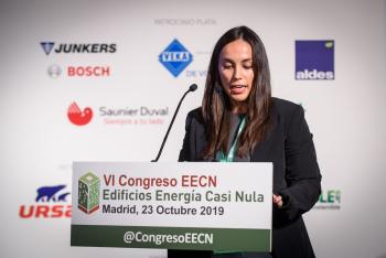 Alicia-Huerga-Conaif-Ponencia-1-6-Congreso-Edificios-Energia-Casi-Nula-2019