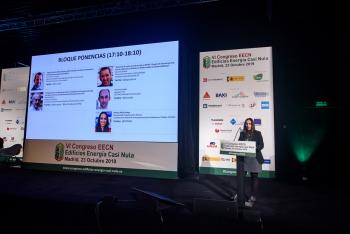 Alicia-Huerga-Conaif-Ponencia-2-6-Congreso-Edificios-Energia-Casi-Nula-2019