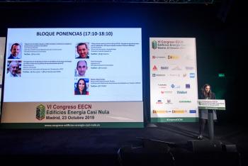 Alicia-Huerga-Conaif-Ponencia-3-6-Congreso-Edificios-Energia-Casi-Nula-2019
