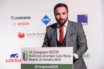 Angel-Nino-Ayto-Madrid-Clausura-1-6-Congreso-Edificios-Energia-Casi-Nula-2019