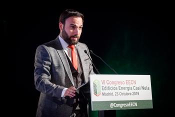 Angel-Nino-Ayto-Madrid-Clausura-2-6-Congreso-Edificios-Energia-Casi-Nula-2019