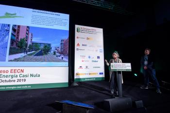 Anna-Noguera-Arquitectura-Anna-Noguera-Ponencia-1-6-Congreso-Edificios-Energia-Casi-Nula-2019