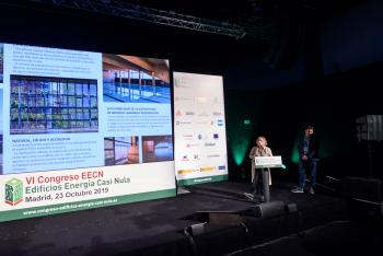 Anna-Noguera-Arquitectura-Anna-Noguera-Ponencia-2-6-Congreso-Edificios-Energia-Casi-Nula-2019