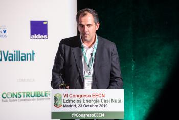 Antonio-Gomez-Ruiz-Larrea-Ponencia-1-6-Congreso-Edificios-Energia-Casi-Nula-2019