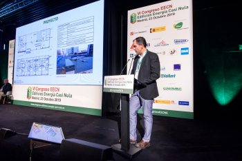 Antonio-Gomez-Ruiz-Larrea-Ponencia-2-6-Congreso-Edificios-Energia-Casi-Nula-2019