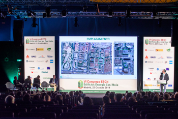 Antonio-Gomez-Ruiz-Larrea-Ponencia-3-6-Congreso-Edificios-Energia-Casi-Nula-2019