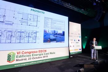 Antonio-Gomez-Ruiz-Larrea-Ponencia-4-6-Congreso-Edificios-Energia-Casi-Nula-2019