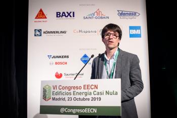Blas-Beristain-Idom-Ponencia-1-6-Congreso-Edificios-Energia-Casi-Nula-2019