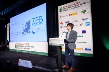 Blas-Beristain-Idom-Ponencia-2-6-Congreso-Edificios-Energia-Casi-Nula-2019