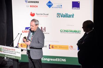 Carlos-Orbea-Alokabide-Ponencia-1-6-Congreso-Edificios-Energia-Casi-Nula-2019