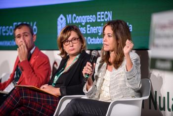 Carmen-Duran-Mapama-Mesa-Redonda-3-6-Congreso-Edificios-Energia-Casi-Nula-2019