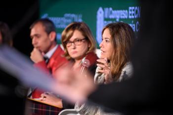 Carmen-Duran-Mapama-Mesa-Redonda-4-6-Congreso-Edificios-Energia-Casi-Nula-2019