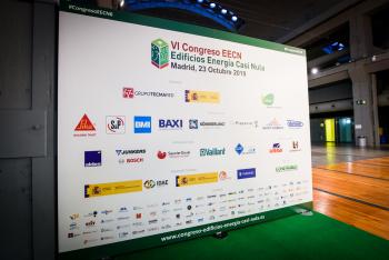 Carteleria-1-6-Congreso-Edificios-Energia-Casi-Nula-2019