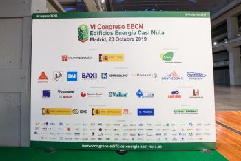 Carteleria-2-6-Congreso-Edificios-Energia-Casi-Nula-2019