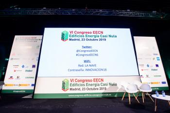 Carteleria-3-6-Congreso-Edificios-Energia-Casi-Nula-2019