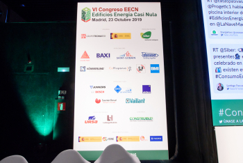 Carteleria-4-6-Congreso-Edificios-Energia-Casi-Nula-2019