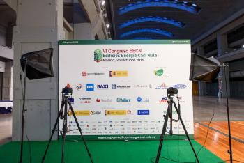 Carteleria-6-6-Congreso-Edificios-Energia-Casi-Nula-2019
