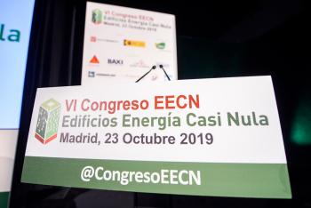 Carteleria-7-6-Congreso-Edificios-Energia-Casi-Nula-2019