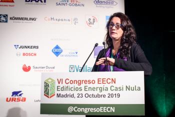 Cecilia-Sanz-Cartif-Ponencia-1-6-Congreso-Edificios-Energia-Casi-Nula-2019