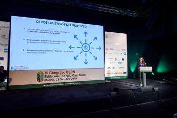 Cecilia-Sanz-Cartif-Ponencia-5-6-Congreso-Edificios-Energia-Casi-Nula-2019