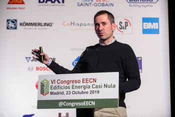 David-Grisalena-Vivienda-Suelo-Euskadi-Ponencia-2-6-Congreso-Edificios-Energia-Casi-Nula-2019