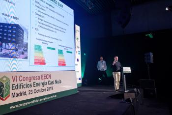 David-Grisalena-Vivienda-Suelo-Euskadi-Ponencia-3-6-Congreso-Edificios-Energia-Casi-Nula-2019