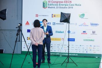 Detalle-Produccion-7-6-Congreso-Edificios-Energia-Casi-Nula-2019