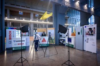 Detalle-Produccion-8-6-Congreso-Edificios-Energia-Casi-Nula-2019